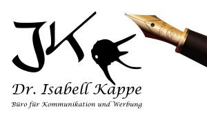 dr-kappe.de